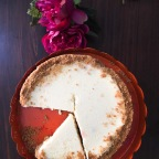 Cheesecake- Do's and Don'ts